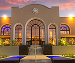 Photo of the Westin La Paloma