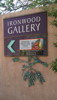 Thumbnail of Desert Museum's Ironwood Gallery - 2016