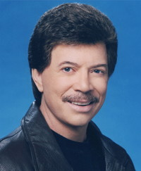 Bobby Goldsboro - Headshot