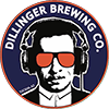 Dillinger Brewing