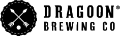 Dragoon Brewing