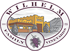 wilhelm Family Vineyards