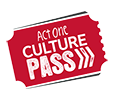 Act1 Program Logo