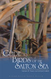 Guide to Birds of the Salton Sea