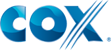 Cox Communications (Logo)