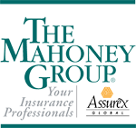 The Mahoney Group [Logo] Your Insurance Professionals - Assurex Global